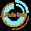 JL Media Group TV